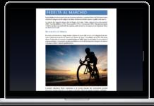 Microsoft Office Mac