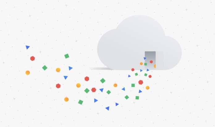 migrare database