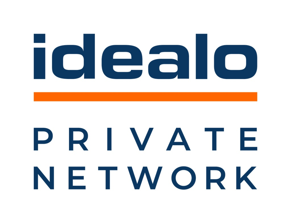 idealo private network