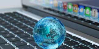 multicloud startup digital