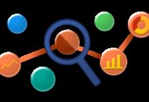 mercato analytics