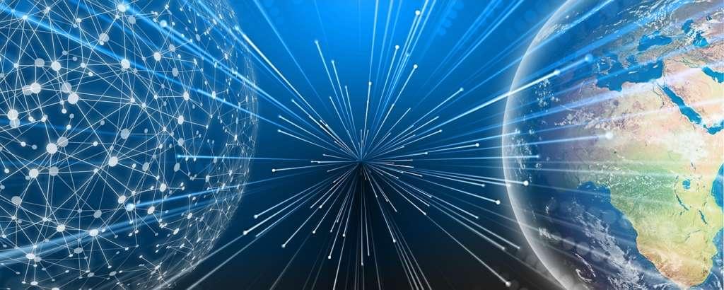vmware network