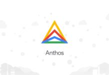 Google Cloud edge 5G