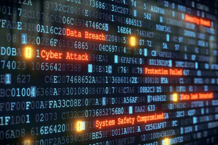 cyber minacce Bitdefender