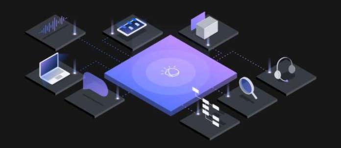 intelligenza artificiale IBM