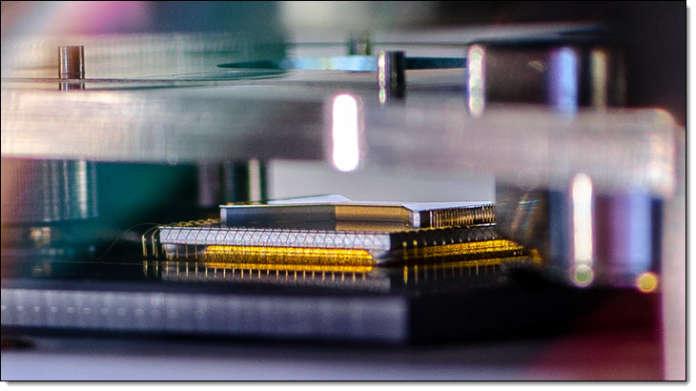aws quantum computing