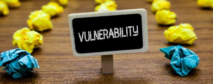 sicurezza applicazioni Veracode