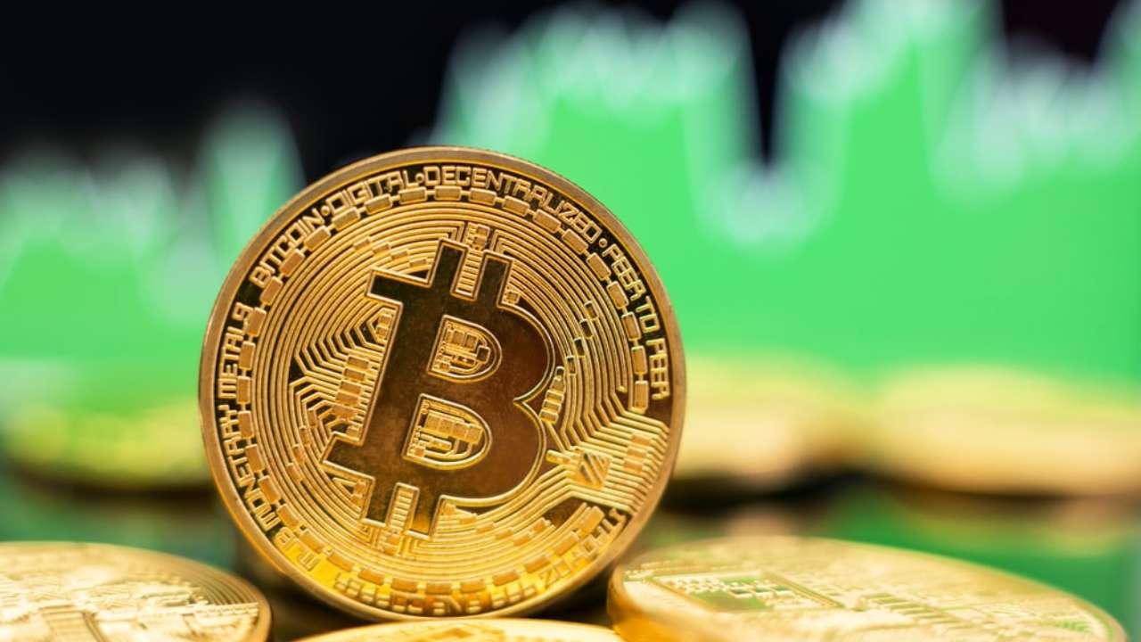 siti di guadagno bitcoin 2021