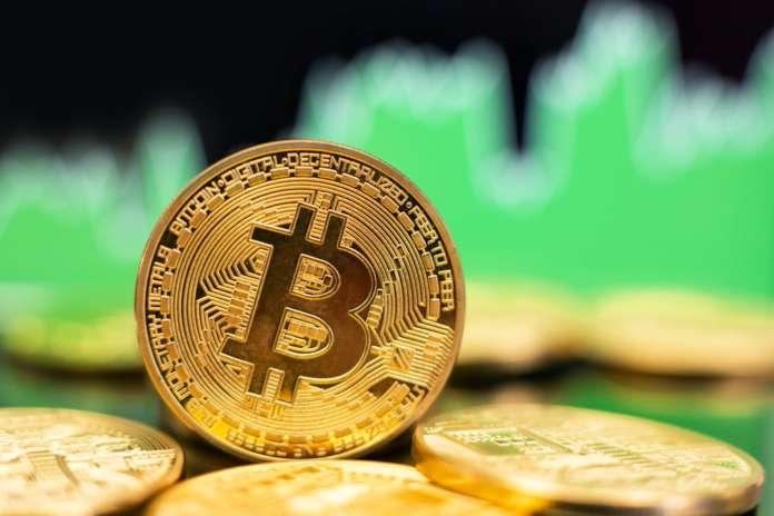 2 modi per prevedere l'andamento di bitcoin e criptovalute - Wired