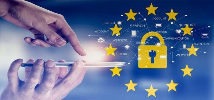 Giornata della protezione dei dati