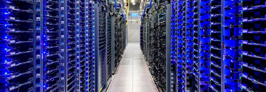 sicurezza Google Cloud