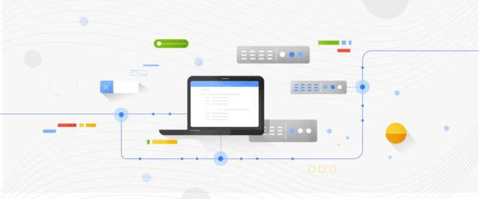Google Cloud SQL Insights