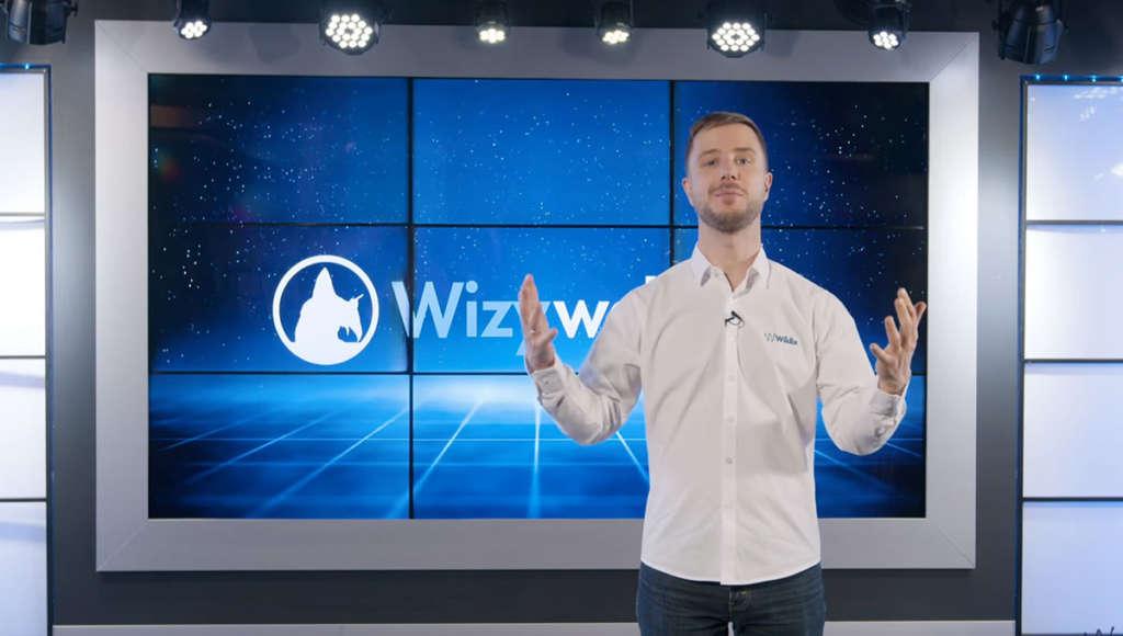 wizywebinar wildix