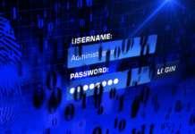 linee guida privacy