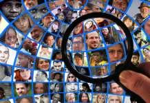 garante privacy facebook
