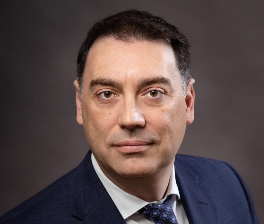 Christian Turcati
