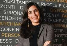 Giulia Marinoni