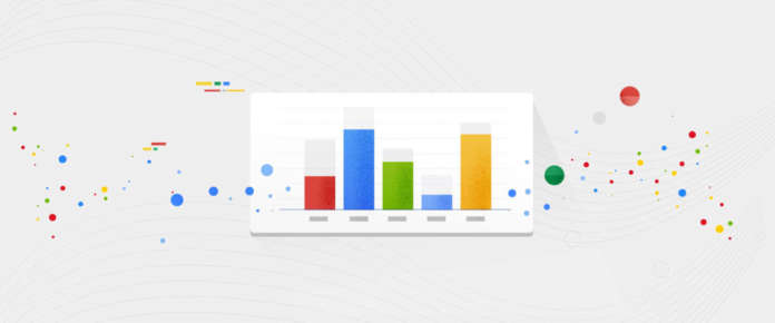 Google Cloud Data Fusion
