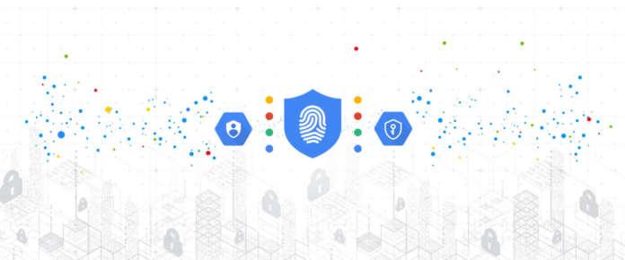Google Cloud cybersecurity