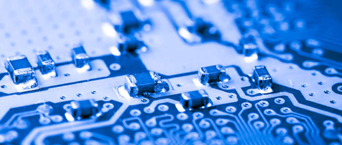 Intelligenza artificiale Ibm Research
