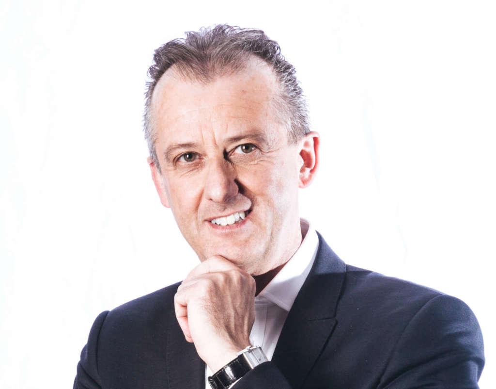 Marco Capuzzello