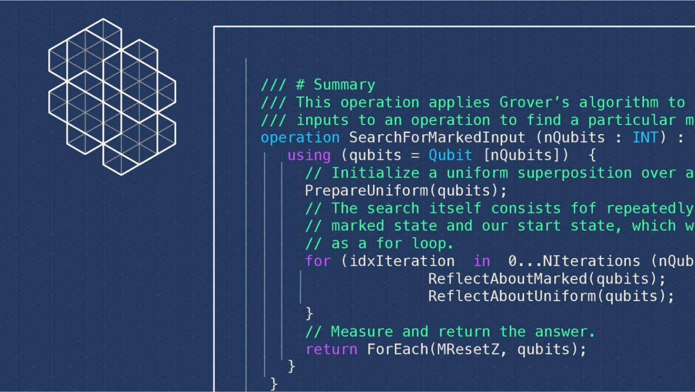 Microsoft Azure Quantum