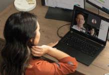 Microsoft Teams Skype