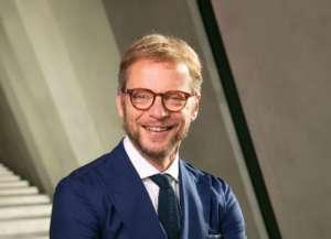 Sergio Romoli