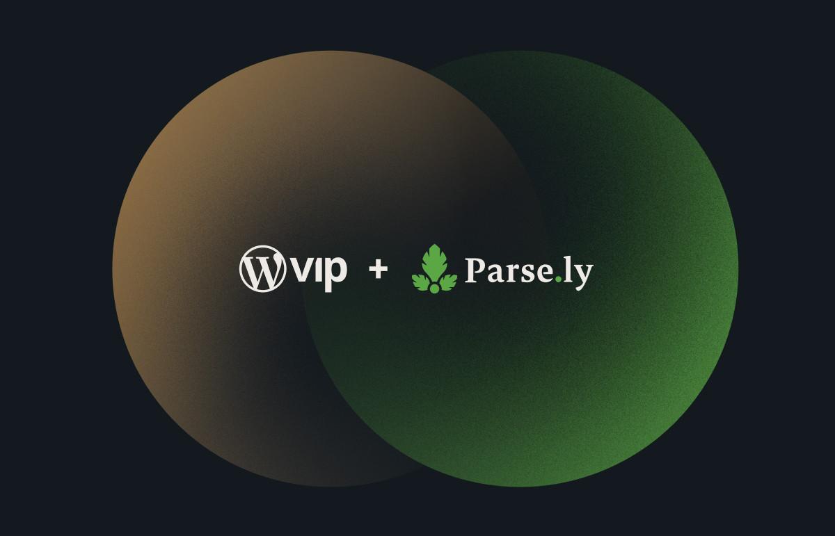Parse.ly WPVIP