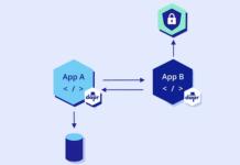 Dapr sviluppo semplice di applicazioni native del cloud
