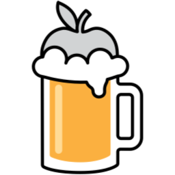 Homebrew open source