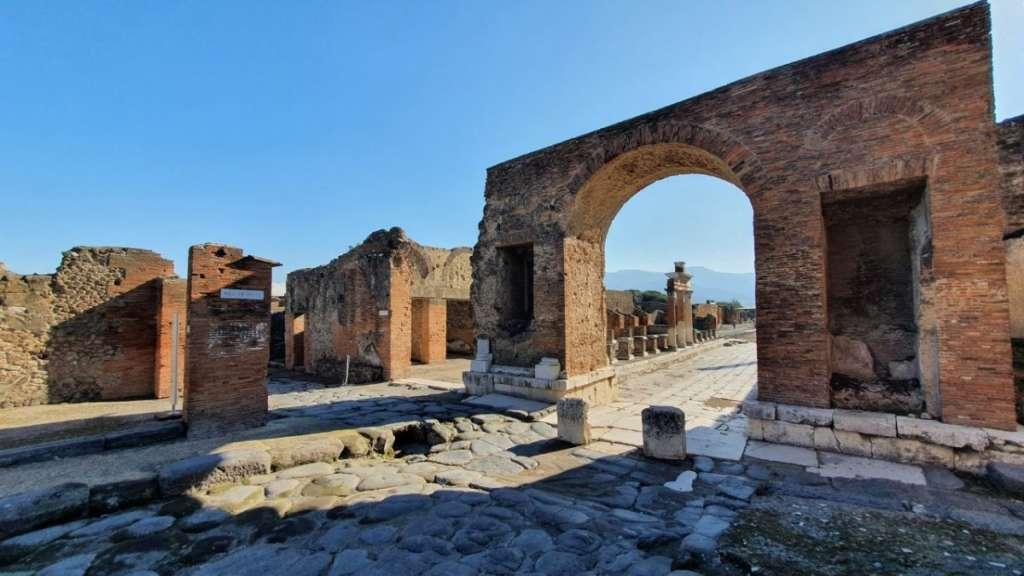 mypompeii