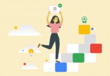 Google Cloud Pro