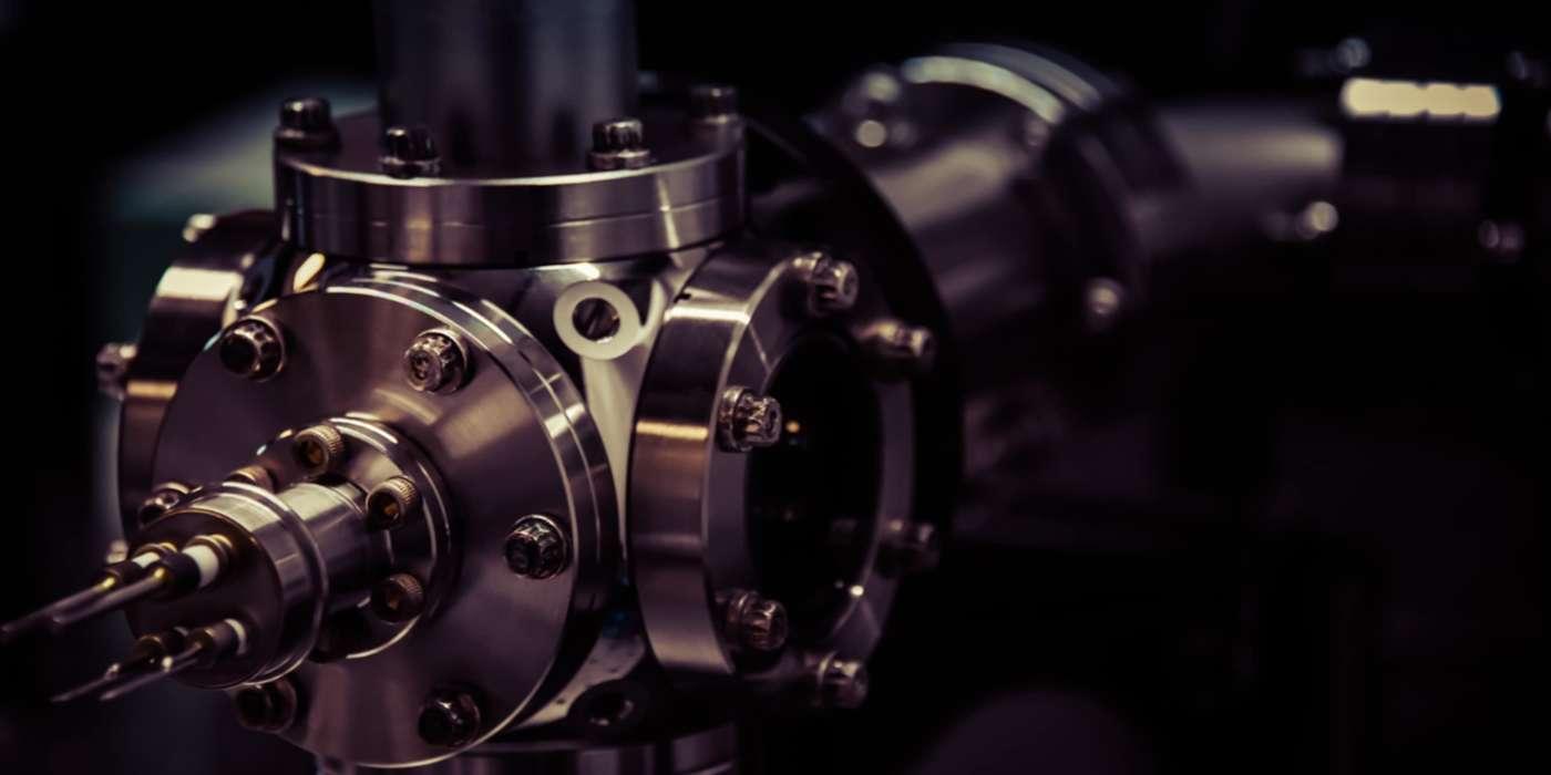 quantum computing Honeywell