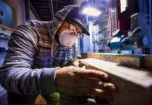 Smart manufacturing Katana