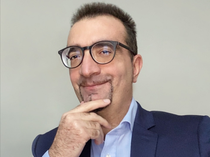 Lanfranco Brasca