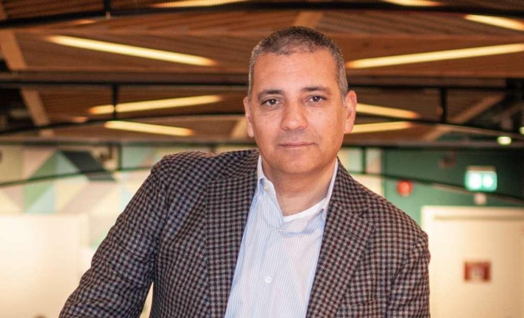 Massimo Re Ferrè