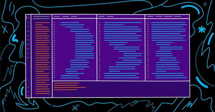 Big Code Sourcegraph