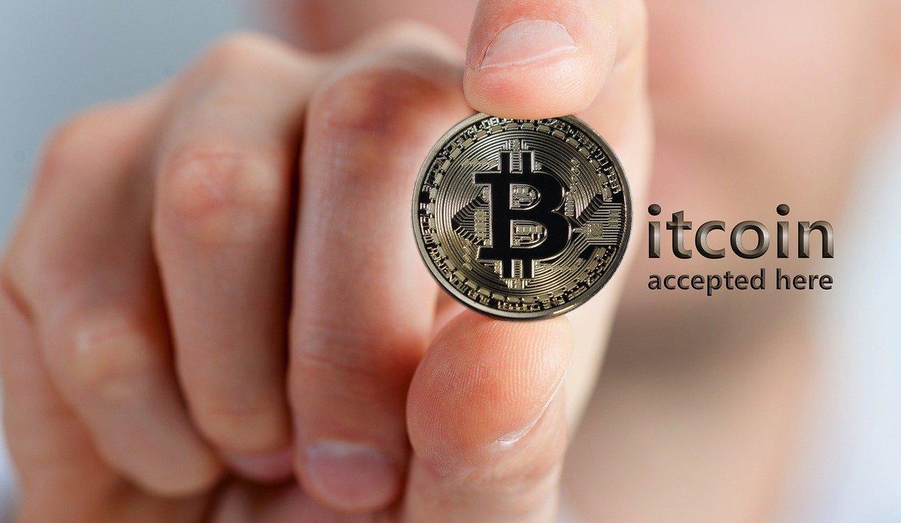 nodi bitcoin globali