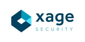 Zero Trust Xage