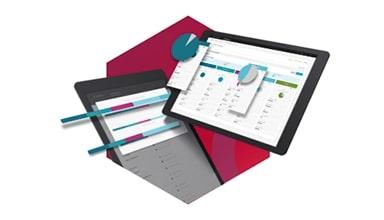 marketing cross-channel Adobe Campaign