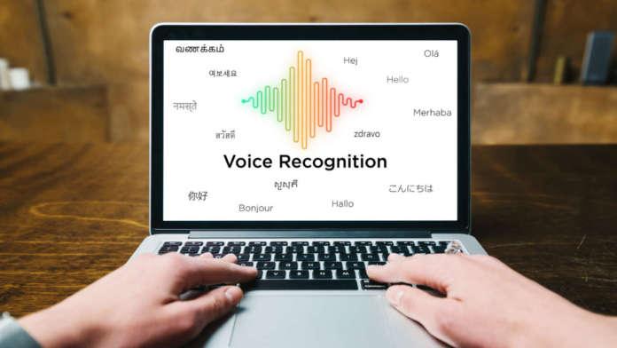 intelligenza artificiale conversazionale Dasha