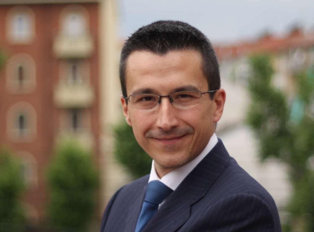 Fausto Massa