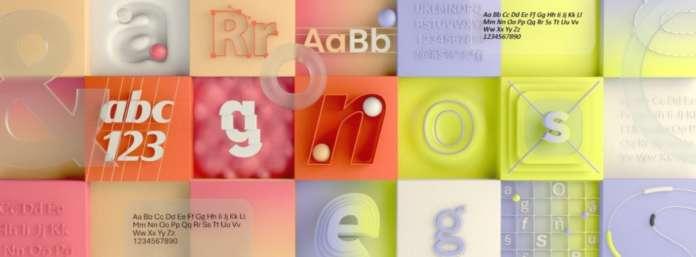 Font Microsoft