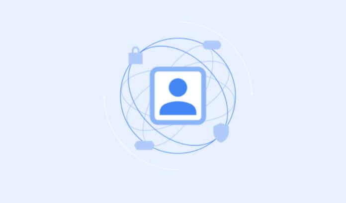 digital advertising privacy FLoC Google