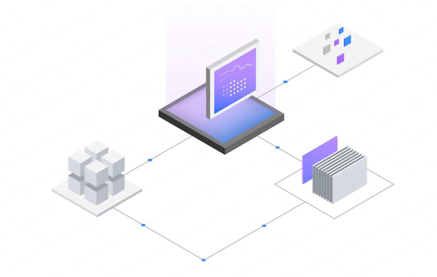 Ibm Cloud Code Engine