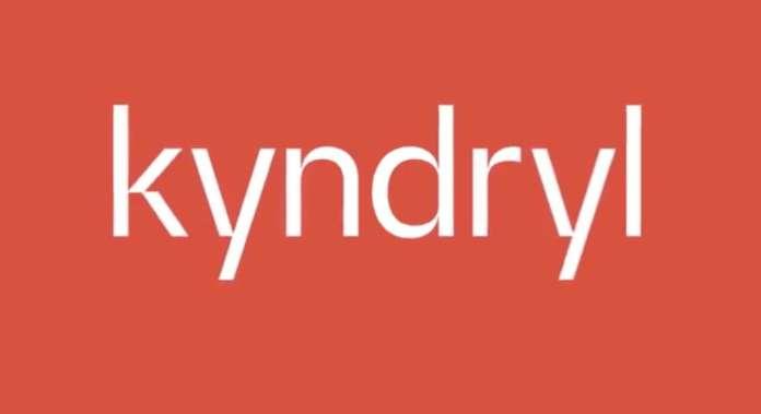 Kyndryl