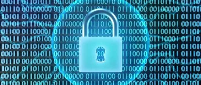 cybersecurity ActZero