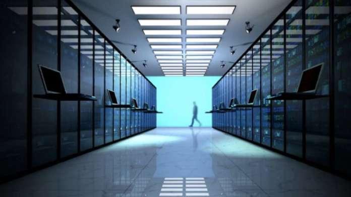 ibm sicurezza cloud