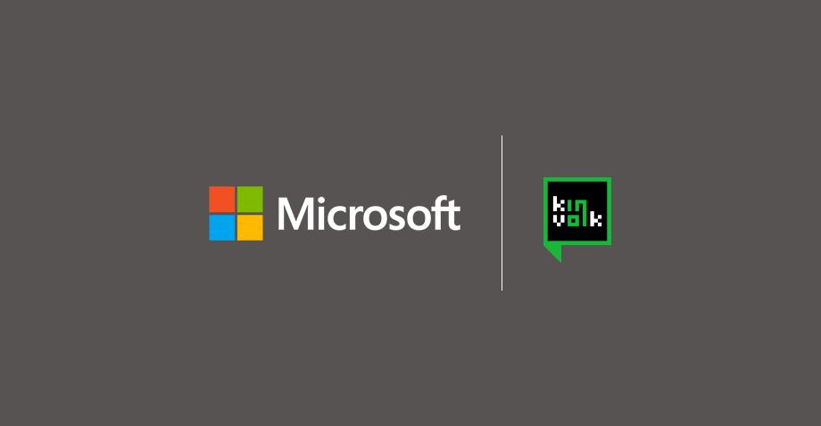 Microsoft container